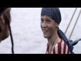Капитан Саблезуб и сокровища Лама Рама Kaptein Sabeltann og skatten i Lama Rama (2014) (боевик, драма, комедия, приключения, с