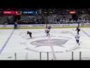 NHL 17 18 RS Florida Panthers Columbus Blue Jackets 22 03 2018