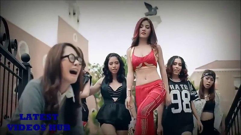 Swag se Swagat - Korean mix Dance MIX Video