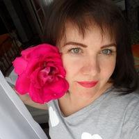 Екатерина Горшенина