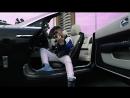 Matt Fuze x Icy Narco - NASCAR SUPERSTAR OFFICIAL VIDEO