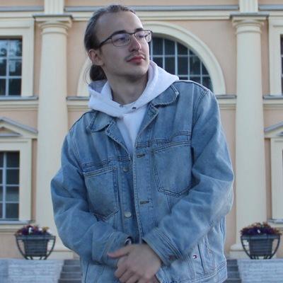 Фрося Наумова