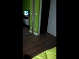 Kalan Patxi - Live