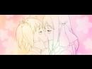 Проделки Сакуры | Sakura Trick | 11 серия | 720p HD | Yuri  Юри онлайн