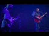 Widespread Panic--A Hard Rains A-Gonna Fall (12.31.15, Atlanta, GA)