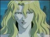 X Japan - Rusty Nail (Anime Version 1994)_000.mp4