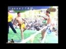 Бирманский бокс . Лучшие фрагменты боев.
