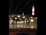 تراويح ٧ رمضان ❤ من رحاب مسجد رسول الله ﷺ الشيخ أحمد الحذيفي Taraweeh 7 ramadan Masjid Al-Nabawi