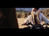 Adel Tawil Feat. KC Rebell &amp Summer Cem - Bis Hier Und Noch Weiter (Offizielles Musik Video)