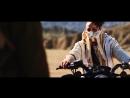 Adel Tawil Feat. KC Rebell Summer Cem - Bis Hier Und Noch Weiter (Offizielles Musik Video)