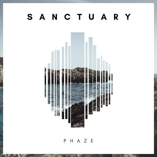 Phaze альбом Sanctuary