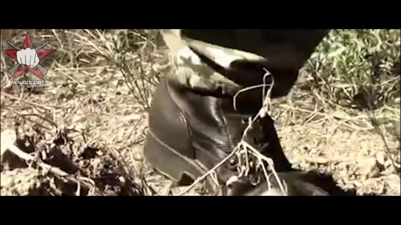 Группа Вымпел тайные операции спецназа ФСБ