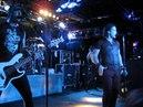 Break Out/Scott Stapp/Machine Shop