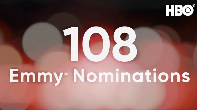 HBO 2018 Emmy® Nominations Congratulations: Game Of Thrones, Westworld, Curb Your Enthusiasm More