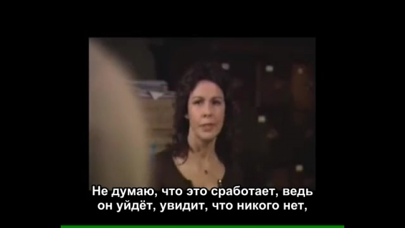 Diamanda Hagan Bonekickers Reviews Episode 3 (The Eternal Fire) rus sub