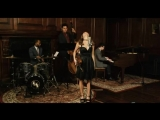 Baby One More Time - Vintage Cabaret Britney Spears Cover ft. Ada Pasternak
