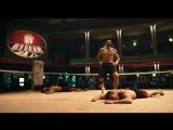 Юрий Бойка против братьев Озеровых. Неоспоримый 4 HD (1080p)