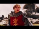 The Chronicle of Narnia | Peter Pevensie | Miracle