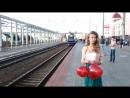 Наталья Бучинская-Бегут года