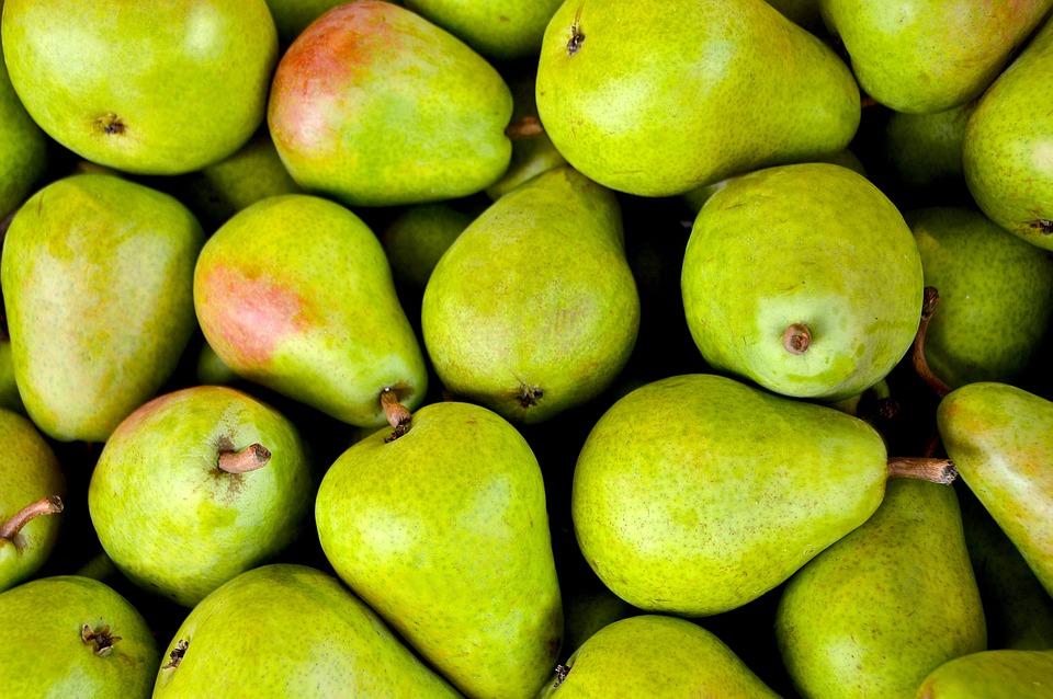Торговцев фруктами на Алтушке оштрафовали на 5 тысяч рублей
