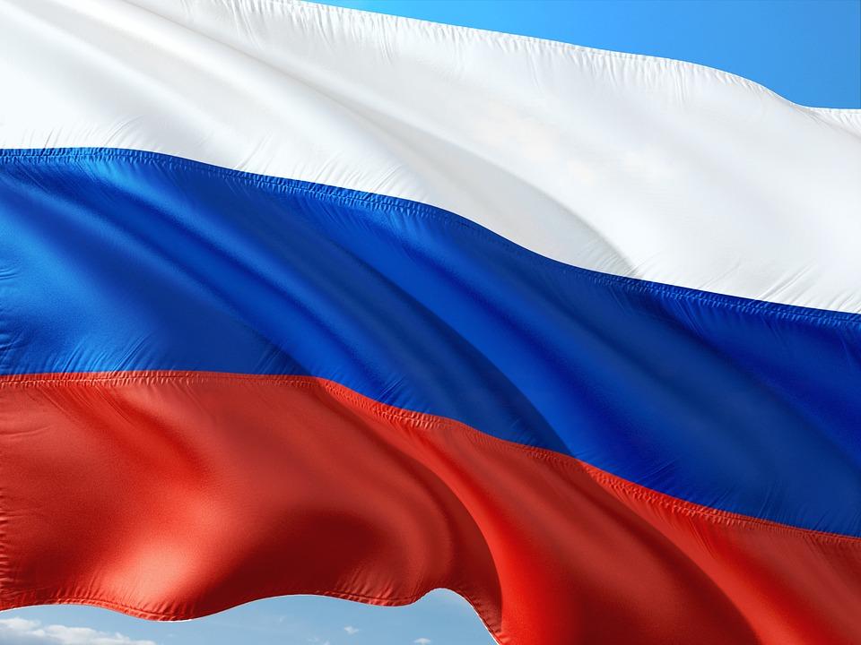 Песни и стихотворения о России прозвучат в ЦСО на Новгородской