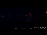 прохождение 5 ночей с Фреди # 1