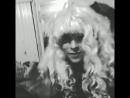 Шалава Ольга
