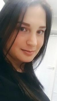 Марианна Шувалова