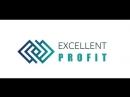 Презентация E Profit Обзор независимого эксперта