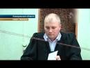 Расстрел криминального авторитета попал на видео!.mp4