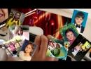 Видео от родителей детям 11 классов Лицей № 1 г.Воркуты 2018г