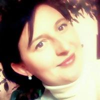 Леся Атаманчук
