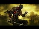 Dark Souls 3【1min 可循环】
