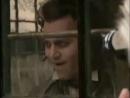 """Кадры со съемок фильма """"Суинни Тодд - Демон-парикмахер с Флит-стрит"""""""