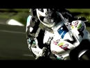 Modern Talking style 80s. D.White - All the story History. Magic race extreme bike