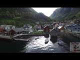 Интересные факты о Норвегии!