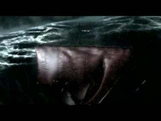 Аркона - Гой, Роде, Гой! (2009)