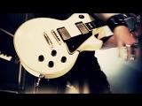 Unisonic - Exceptional (ex-Helloween)