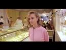 ГлюкoZa о любви, сладком, готовке и секретах красивой фигуры - YouTube