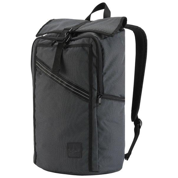 Рюкзак Style Seek