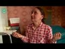 Татьяна Авакумова - женщина-инвалид, живущая в барачном аду