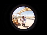 Jay Rock - Say Wassup (feat. Ab-Soul , ScHoolBoy Q  Kendrick Lamar)