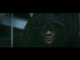 #3 Синефилы - Metal Gear Solid 6 - Kojima (гений) Revengeance
