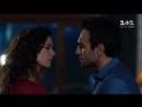 Турецький серіал- Я знову тебе кохаю 20 листопада 0 15:45