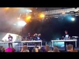 U96  Das Boot (Live, 2015)