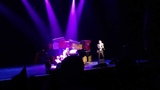 Love what you do - Divine Comedy with Tom Chaplin