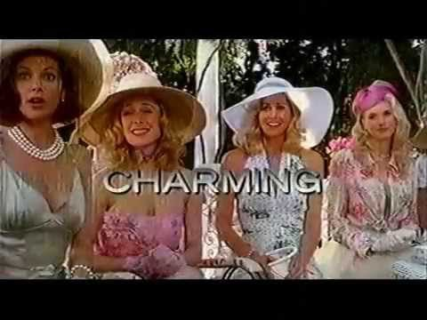Stepford Wives Movie Trailer