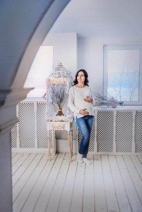Ирина Лощева   Нижний Новгород