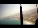 قفز مظلي حر سعودي sky diving