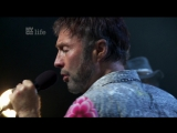 Paul Rodgers - Front And Center 2014